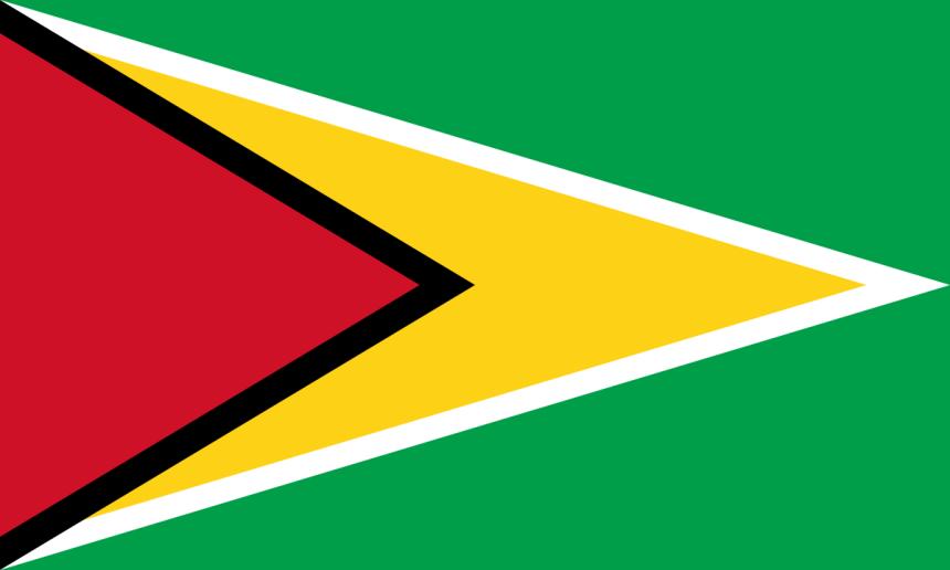 Guyana ante Cuarta Comisión: «El bienestar del pueblo saharaui debe estar entre los principales factores para el logro de una solución que proporcione su autodeterminación»   Sahara Press Service