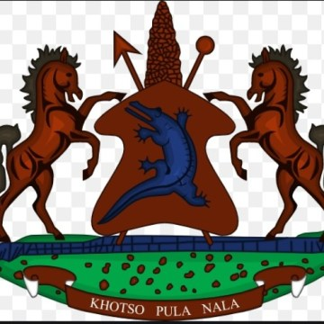 El Reino de Lesotho desmiente alegaciones marroquíes y reafirma su posición de apoyo al proceso de descolonización del Sáhara Occidental | Sahara Press Service