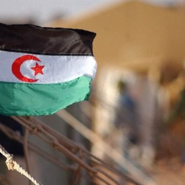 Uruguay reiterates support to Sahrawi people's inalienable right to self-determination | Sahara Press Service
