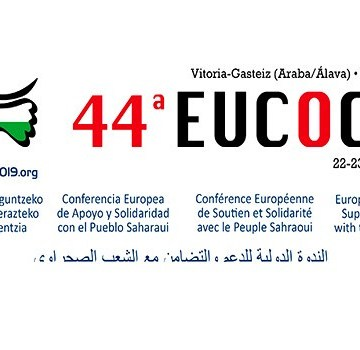 EUCOCO opportunity to end occupation, open history's new chapter | Sahara Press Service