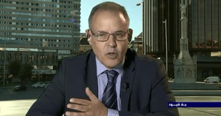 El Frente Polisario condena el discurso «estéril» del rey de Marruecos