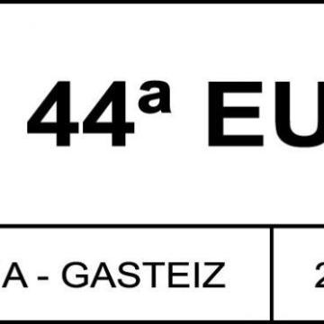 EUCOCO 2019 – CCOO participa en la 44ª edición de la Conferencia Europea de Apoyo y Solidaridad con el pueblo saharaui