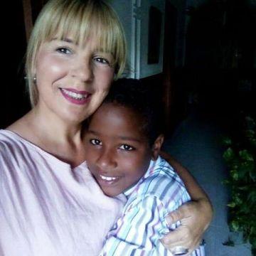 Solo se ha dado de baja el 2% de las familias españolas que tenían programados viajes al Sáhara para entregar ayuda o visitar a los niños saharauis del programa 'Vacaciones en Paz'- eldiario-es