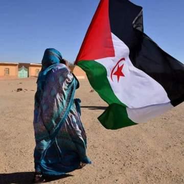 Sáhara Occidental. La larga lucha por la autodeterminación continúa