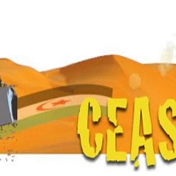 CEAS- Sahara considera «precipitado e injustificado» la postura del Ministerio de Exteriores – CEAS-Sahara