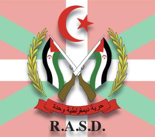 El Frente Polisario desmiente al Gobierno Español y denuncia que el peligro en Tinduf es una maniobra de Marruecos – Delegación Saharaui en Euskadi