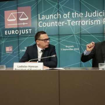 Marruecos ha congelado su cooperación con la UE en la lucha contra el terrorismo