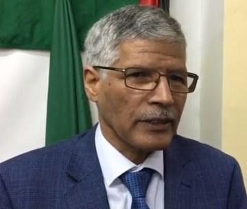 «La resolución 2494 es decepcionante y permite que una potencia ocupante cometa crímenes de guerra abiertamente», Taleb Omar.