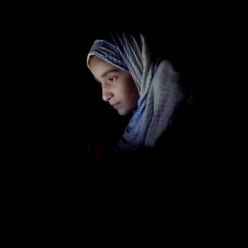 Sáhara occidental: olvidados en la Hamada | Denuncia profética | alandar