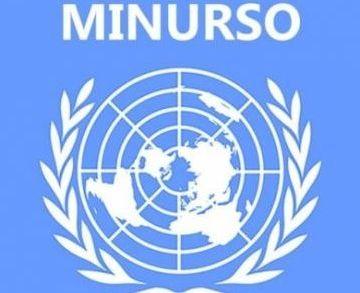 Polisario criticizes blocking of UN peace process | Sahara Press Service
