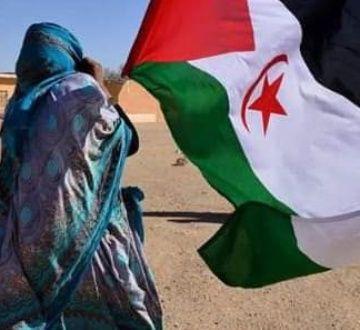 A más de 40 años, la ocupación del Sahara Occidental no cesa | Noticias | teleSUR