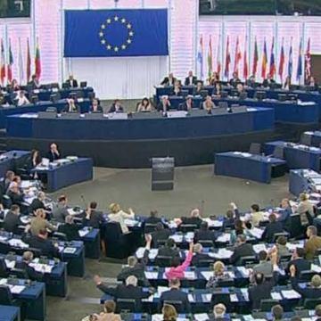 Acuerdo UE-Marruecos, El Sahara Occidental enfrenta al Europarlamento con la Comisión