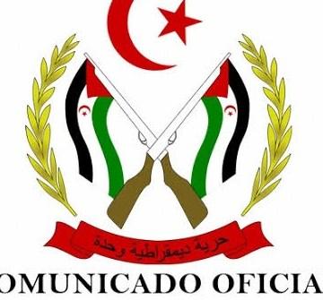 EFE | La República Árabe Democrática Saharaui (RASD) acusa al gobierno español de dejarse embaucar por Marruecos y lanzar una alerta de seguridad «injustificada» sobre el presunto riesgo de un atentado de corte yihadista contra ciudadanos españoles en los campos de refugiados saharauis