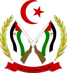 El Gobierno saharaui: «Marruecos no tiene ninguna soberanía sobre el Sáhara Occidental y el pueblo saharaui continuará su lucha por la independencia (Comunicado del Ministerio de Información) | Sahara Press Service