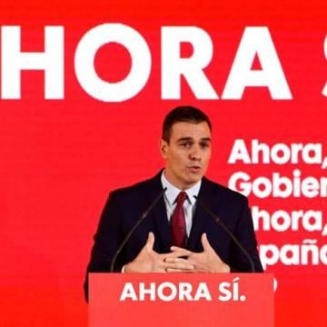 El PSOE saca al Sáhara de su programa y deja a Unidas Podemos el monopolio de su defensa | Contramutis