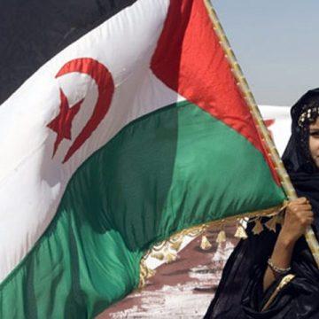 Cómo fue la venta del Sahara día por día (Prensa)   Sahara Press Service