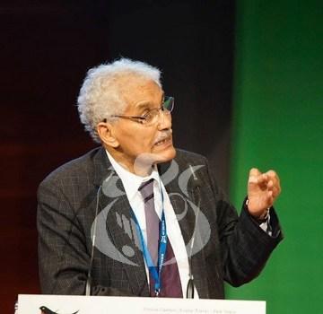 Conflit au Sahara occidental : Mohamed Sidati rappelle la responsabilité de l'Espagne et de l'UE   Sahara Press Service