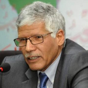Dernière résolution sur la Minurso: «décevante et en deçà du niveau escompté»(Abdelkader Taleb Omar) | Sahara Press Service