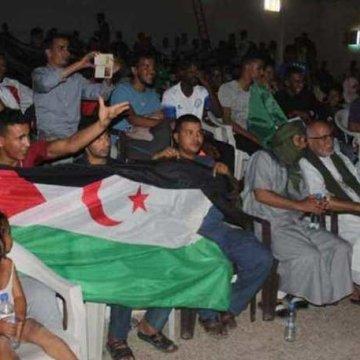 Magreb: tiempo de decisiones | Nueva Tribuna