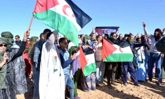 L'ONU réaffirme ses responsabilités envers le peuple sahraoui et son droit inaliénable à l'autodétermination