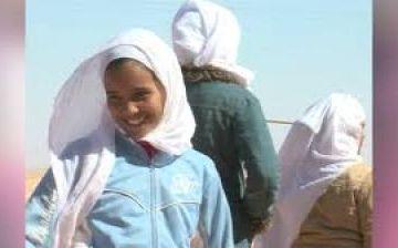 Cubainformacion – Artículo: Cooperación educativa cubana en los campamentos de refugiados saharauis