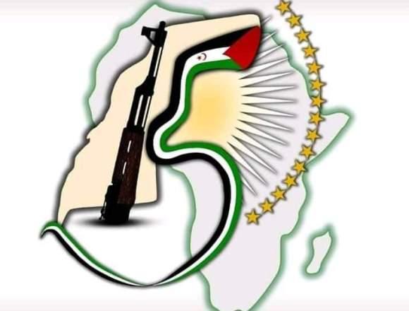 La Actualidad Saharaui: 10 de diciembre de 2019 (fin de jornada) 🇪🇭