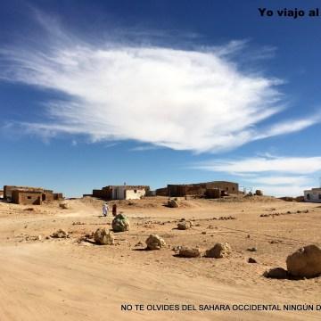 La Actualidad Saharaui: 6 de diciembre de 2019 (fin de jornada) 🇪🇭