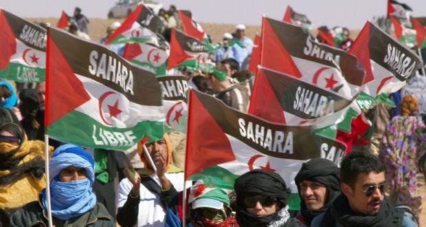 VIOLATIONS DES DROITS DU PEUPLE SAHRAOUI PAR L'OCCUPANT MAROCAIN : Appel international à la protection des droits de l'homme des sahraouis | Le Courrier d'Algérie