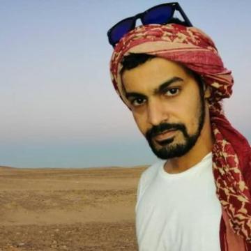 El olvido del Sáhara: «Crecer sabiendo que no eres un niño igual que el resto te incita a vivir por una causa» | 20minutos-es