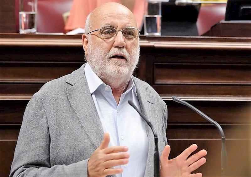 Podemos pide «firmeza» ante la decisión «unilateral» de Marruecos de delimitar sus aguas con España – Bolsamanía.com