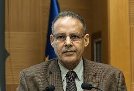 La advertencia del Titular de Exteriores español para no visitar los campamentos de refugiados saharauis demuestran una sincera complicidad con la ocupación marroquí (M'Hamed Jadad) | Sahara Press Service