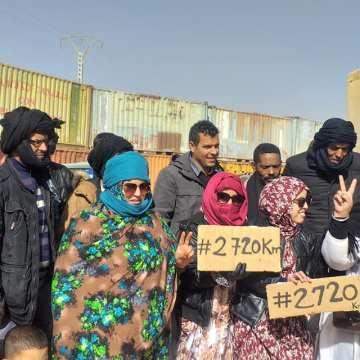 La Actualidad Saharaui: 8 de enero de 2020 🇪🇭