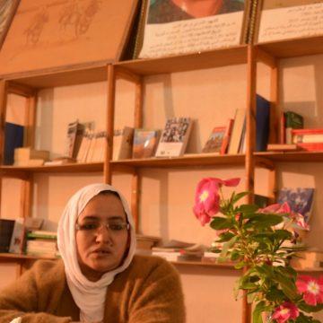 Las personas detenidas-desaparecidas en el Sáhara Occidental por el Reino de Marruecos – Periódico Virginia Bolten