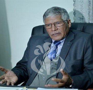 El embajador saharaui en Argelia afirma que La Unión Africana debe tener en cuenta las peligrosas prácticas marroquíes contrarias a la legalidad internacional | Sahara Press Service