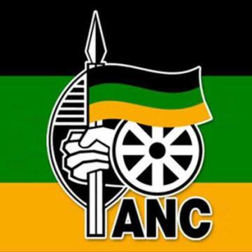 El ANC reclama a la comunidad internacional cumplir sus promesas y compromisos en el Sahara Occidental   Sahara Press Service