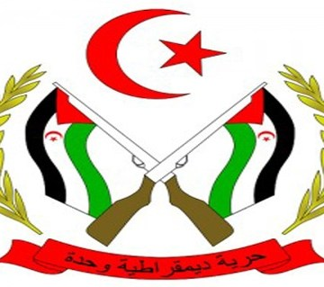 "Frente POLISARIO expresses rejection to crossing of so-called ""Africa Eco Race"" into occupied territories of Western Sahara 