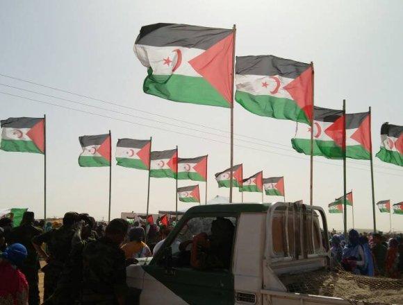 La Actualidad Saharaui: 28 de enero de 2020 🇪🇭