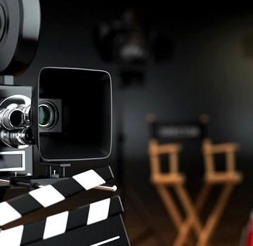 Festival du cinéma éducatif espagnol: coup d'envoi à l'ambassade sahraouie à La Havane