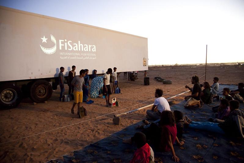 La Actualidad Saharaui: 21 de febrero de 2020 (fin de jornada) 🇪🇭