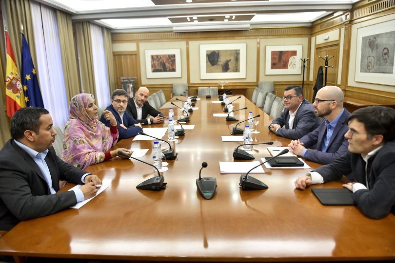 La Actualidad Saharaui: 24 de febrero de 2020 🇪🇭