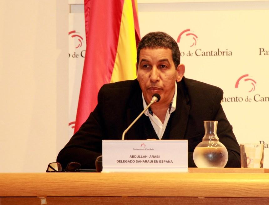 Las instituciones estatales «han dejado de escuchar a la sociedad» con el Sáhara – El Faradio