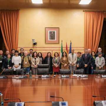 ANDALUCÍA: se crea Intergrupo parlamentario «Paz en el Sáhara» | Sahara Press Service