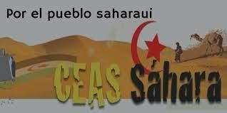 CEAS-Sahara muestra su apoyo y solidaridad con el Pueblo Saharaui en el 44 aniversario de la proclamación de la República Árabe Saharaui Democrática | Sahara Press Service