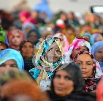 33ème Sommet de l'UA: attachement au droit du peuple sahraoui à l'autodétermination | Sahara Press Service