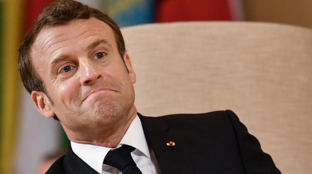 Francia sigue siendo el mayor obstáculo para la organización de un referéndum sobre la autodeterminación en el Sáhara Occidental