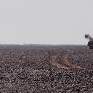 Sahara Occidental: Un champ mine silencieux