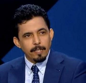 Polisario: «le Maroc n'est qu'une puissance militaire occupante» du Sahara occidental (Oubi Bouchraya) | Sahara Press Service