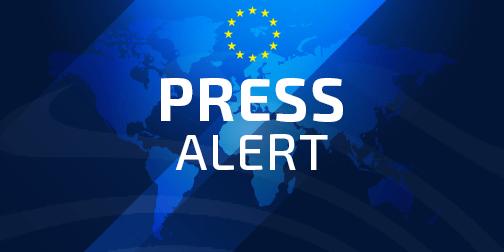 Borrell designa como uno sus tres subsecretarios generales para la política exterior de la UE a Charles Fries, ex-embajador de Francia en Marruecos | #MásDeLoMismo