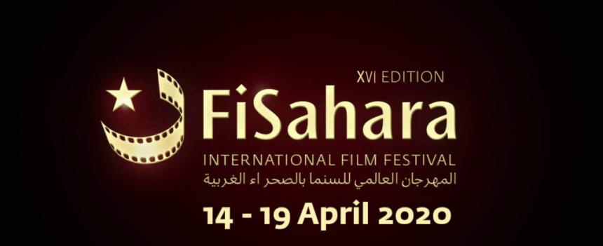 ¡Ya es oficial! #FiSahara2020 se celebrará del 14-19 de abril en el campamento de refugiadxs de la wilaya de #Auserd
