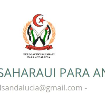 Cambio de precio de los visados para ciudadanos no saharauis – DELEGACIÓN SAHARAUI PARA ANDALUCÍA